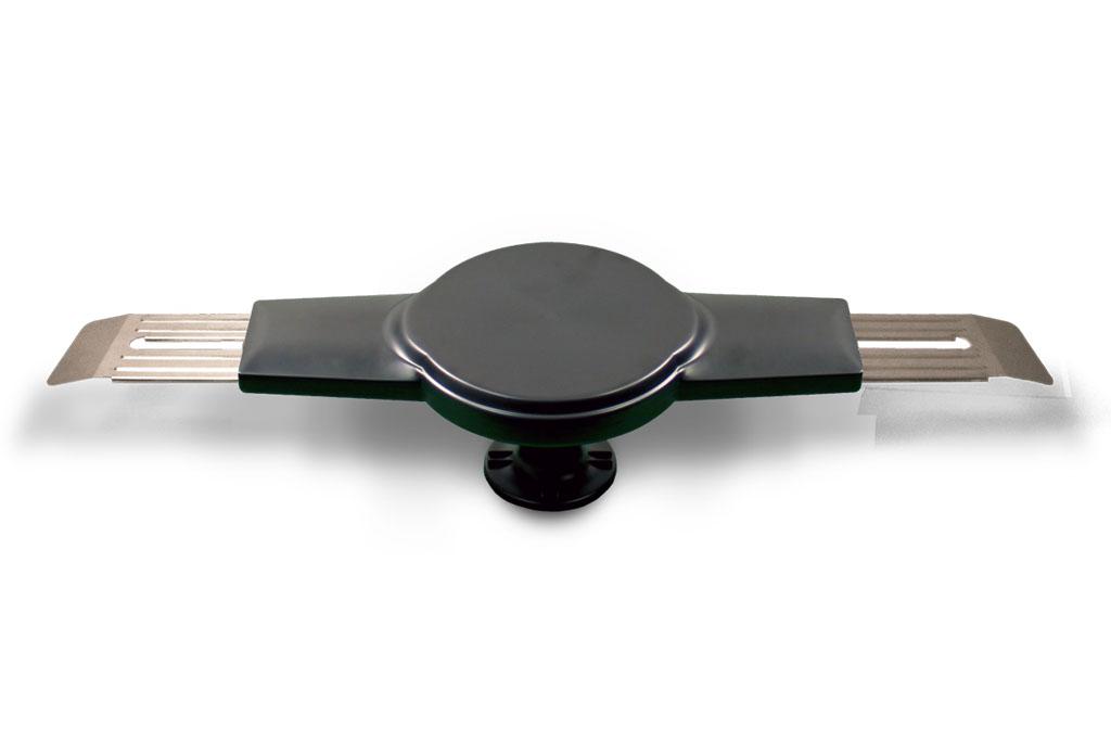 Continu•Us™ RV Omnidirectional Antenna - Continu•Us